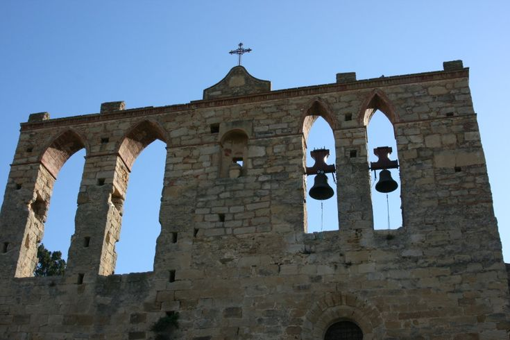 Spain, Costa Brava Peratalada and Pals By Cacinda Maloney If you are following along in my series on Costa Brava, Spain: Post #1: Costa Brava: Spain's Northeast Coast, getting there Post#2: Girona, Spain: ...
