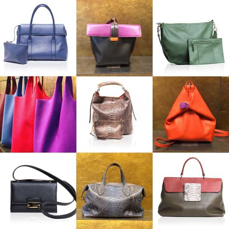 Sirni pelletteria.it The Leather Sirni, the industry leader, has been on the Roman territory since 1950. From the small firm of Sirni family over 65 years produces articles in calf, buffalo, deer, nappa, suede and fine leathers such as crocodile, python and ostrich.
