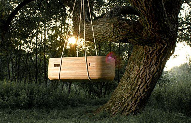 VanJoost-Baby-cradle-noach-tree-swing-