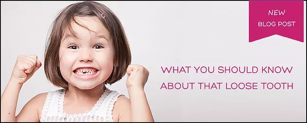 """DO YOU REMEMBER losing your baby teeth? For children, it is an extremely important milestone that symbolizes becoming a """"big kid!"""" Now you're mom and dad and there's some things you need to know.   Read our blog: https://www.slavelakedental.ca/single-post/2017/03/16/Loose-Teeth-What-You-Need-To-Know   Loose Teeth: What You Need To Know   Family Dentist   Northern Alberta   Slave Lake Dental"""