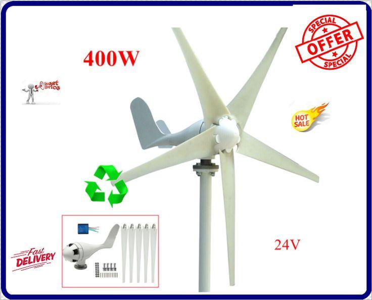 wind turbine generator design pdf