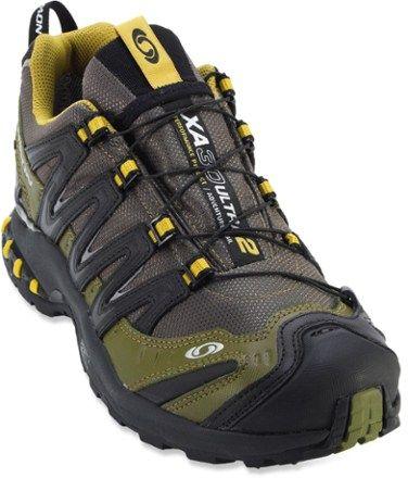 Salomon XA Pro 3D GTX Trail Running Shoes Men's (mit
