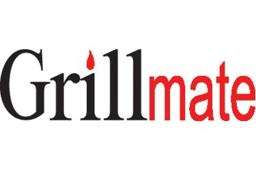 Shop your Grillmate Replacement grill parts, bbq grill parts, gas barbecue grill replacement parts, grilling tools and bbq accessories in affordable Price with great Quality..  SHOP today online @ http://grillpartsgallery.com/shopdisplayproducts.asp?mcat=15&bn=GRILLMATE
