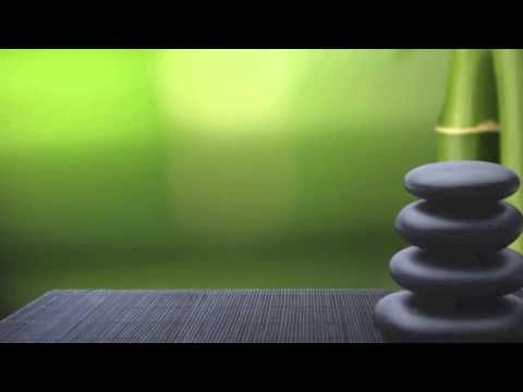 2 Hours of Relaxing Music, Music For Meditation, Massage Music, Spa and Zen Music by Vyanah