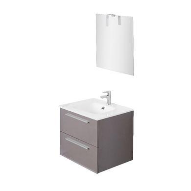 17 best ideas about resine salle de bain on resine pour carrelage cuisine r 233 sine