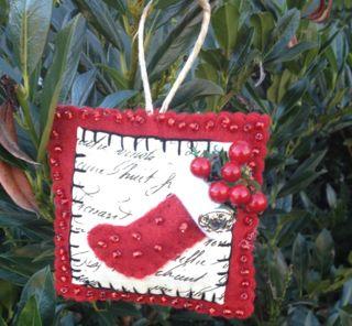 Pics Of Christmas Stuff top 25+ best sewn christmas ornaments ideas on pinterest