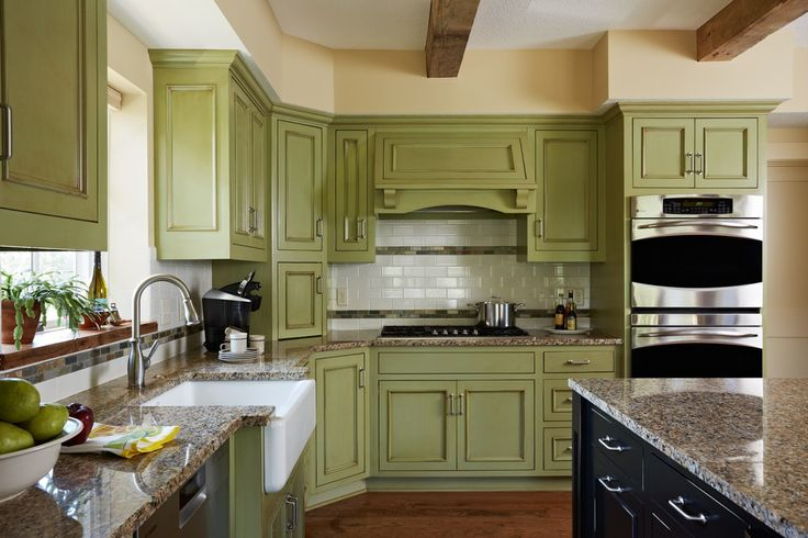 country kitchen green best 25 green country kitchen ideas on grey 2804