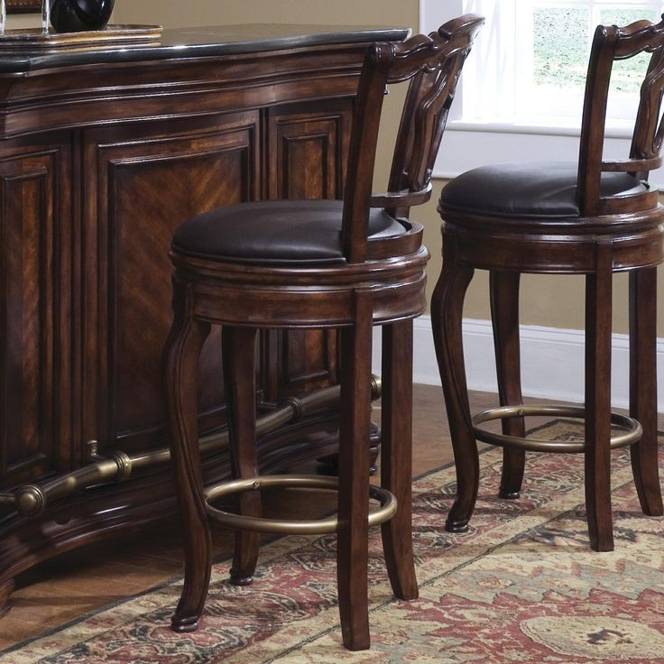 bar room furniture home. accents toscano vialetto bar stool by pulaski furniture room home