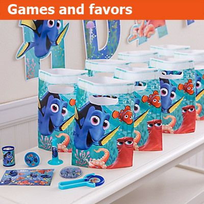 http://www.partysavers.com.au/shop/category/themed-party-supplies-licensed-themes-finding-nemo-party-supplies-finding-nemo-games-favors-01