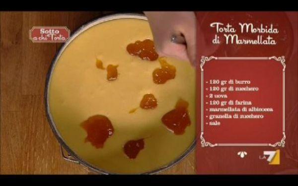 Montare il burro con lo zucchero fino a che non diventa spumoso, aggiungere le uova, poi la farina ...