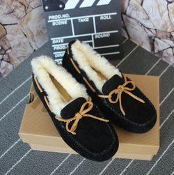レディース シューズ 靴