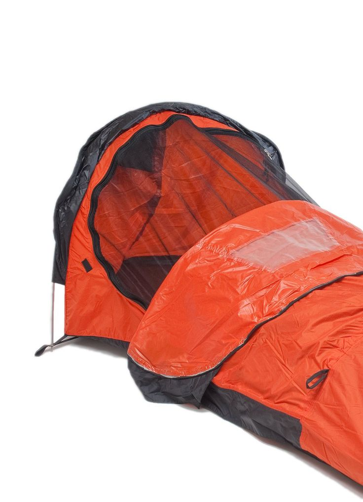 Compact Ultra-light Bivy Sack Tents | Tents | Pinterest | Tents and Bivy tent  sc 1 st  Pinterest & Compact Ultra-light Bivy Sack Tents | Tents | Pinterest | Tents ...