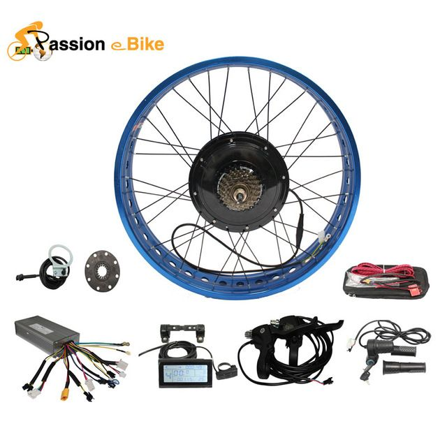 17 best images about electric bikes and cars on pinterest for Protean electric motor for sale