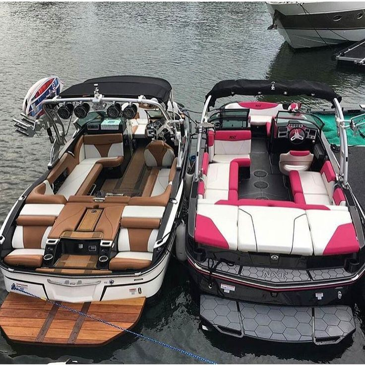 Left or right?   X23 vs NXT22 : @mastercraft_aus #nosamurai #dnns #dontneednosamurai