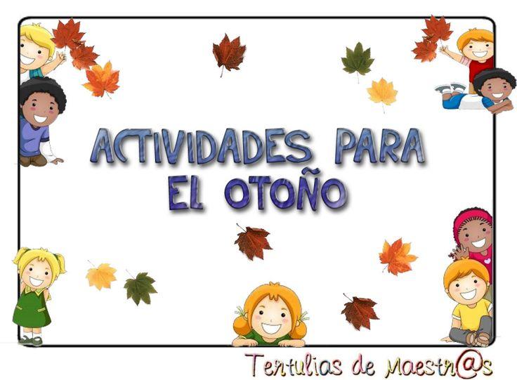 FICHAS OTOÑO 2.pdf
