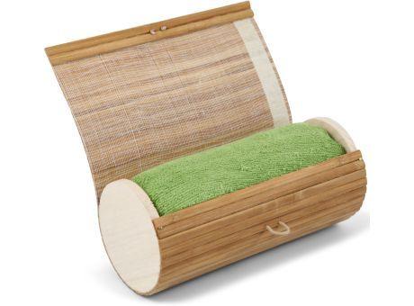 Ideale Aufbewahrung für jedes #Handtuch aus #Bambus  #sustainability #eco #nachhaltig