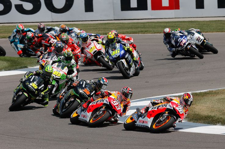 Czech Republic Grand Prixb Sun, Aug 21   Live motogp online streaming without any buffering or ads watch on your mobile pc laptop or  any device with 100% hd quality http://www.motogponline.net/