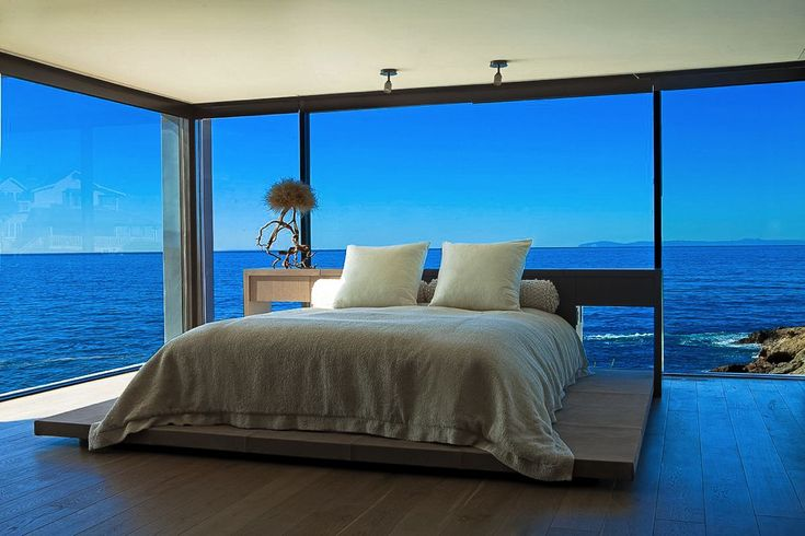 17 Best Images About Beach House On Pinterest A House