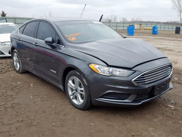 Pin On Ford Car Auction
