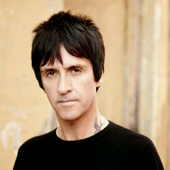"#JOHNNYMARR   Johnny Marr's canceled the rest of his #UStour.  A statement on behalf of the former #Smiths guitarist cites a ""serious close family illness.""  Johnny was touring in support of his new solo album, Playland.  Posted on: Tuesday 9th December 2014, 02:13 PM  Source: CI4TKS™ - The Ticket Search Engine! www.clickit4tickets.co.uk/ticketnews   Author: Click It 4 Tickets  Buy tickets online at www.clickit4tickets.co.uk/music"