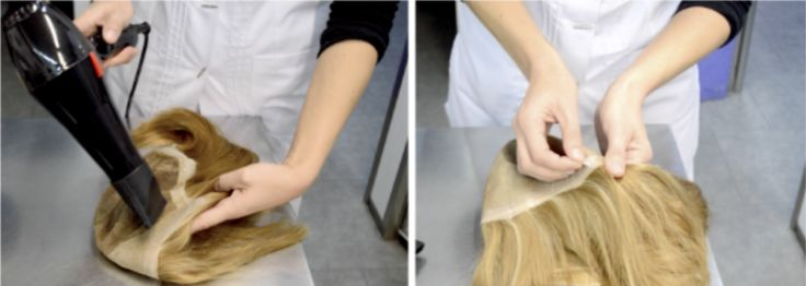 Guía-mantenimiento-protesis-capilares-pelucas-oncologicas