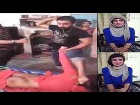 Sialkot Me Khawaja Sara Pe Zulm ki intyha AND mulzim ki interview
