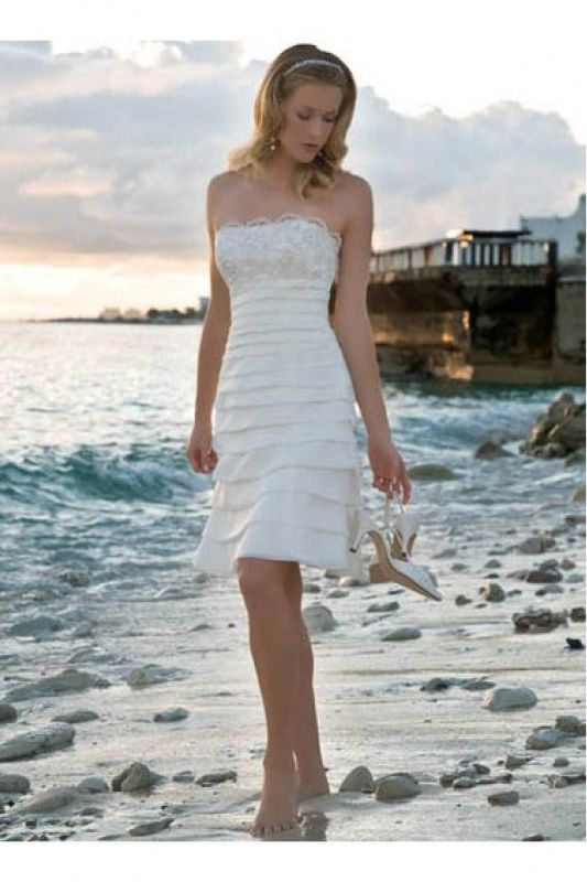 pin by 58weddingowns on womens apparel short wedding dress