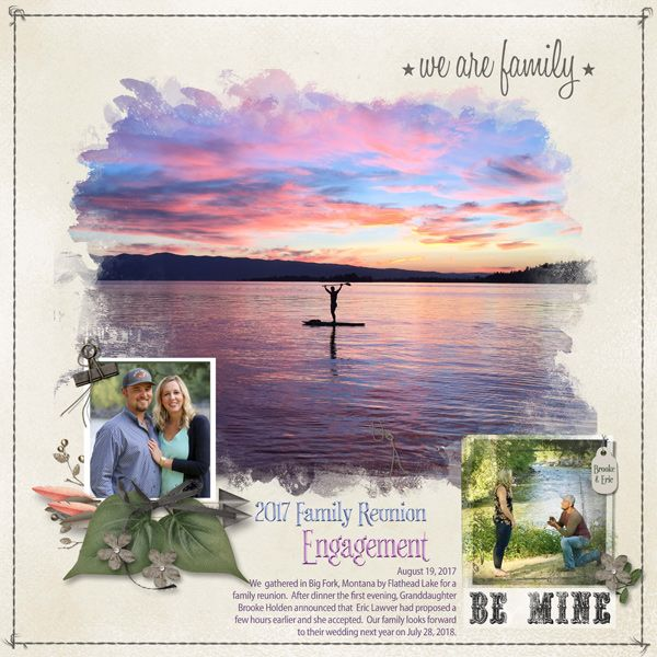 Layout by Linda Holden using Layered & Masked Template 1 by Meryl Bartho https://scrapbird.com/designers-c-73/meryl-bartho-c-73_522/layered-masked-template-1-p-18746.html