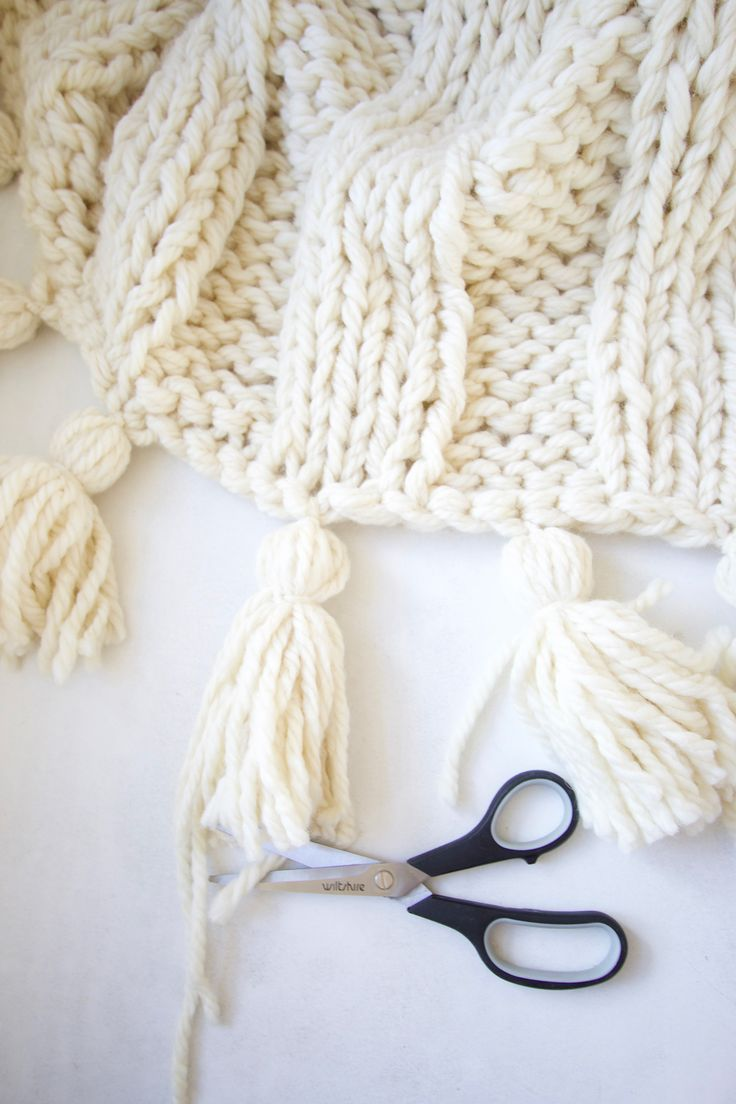 54 best knity knits images on Pinterest | Knitting stitches, Knit ...