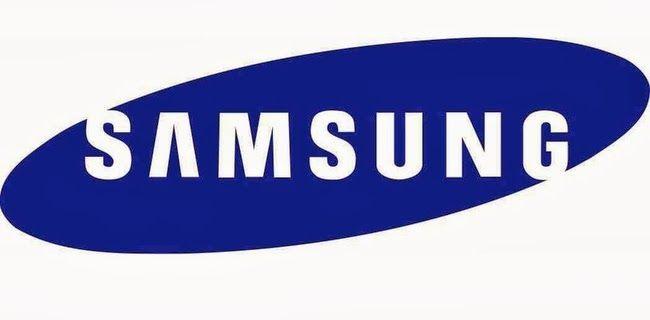 Amerika'da üretim yapmaya karar veren Apple'dan sonra Samsung'ta Tayvan'a taşınıyor. İşte detaylar... samsung çinden taşınıyor
