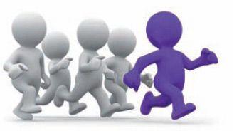 Las claves para ser un buen líder->En artículos anteriores hemos abordado tema…