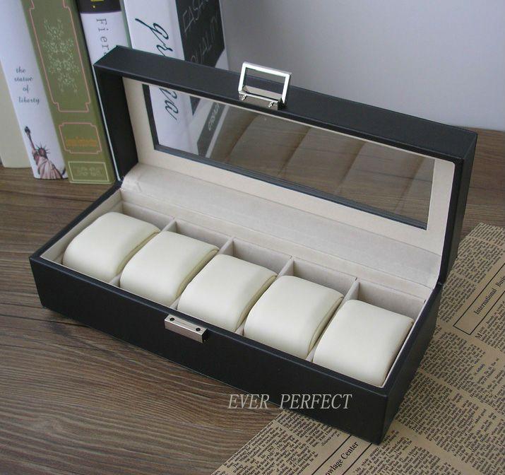 die besten 25 organizador de relojes ideen auf pinterest porta relojes ladestation. Black Bedroom Furniture Sets. Home Design Ideas