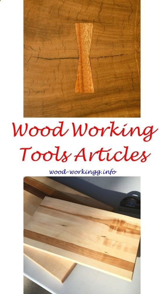 Drawing Woodworking Plans Software Diy Wood Projects Bedrooms How