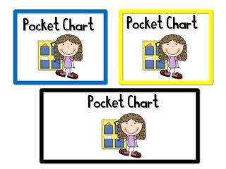 Mrs. Wills Kindergarten: Math