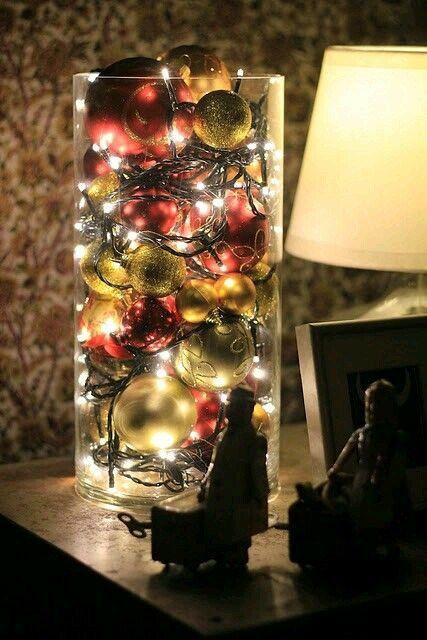 decoracion-navidena-con-cristal1