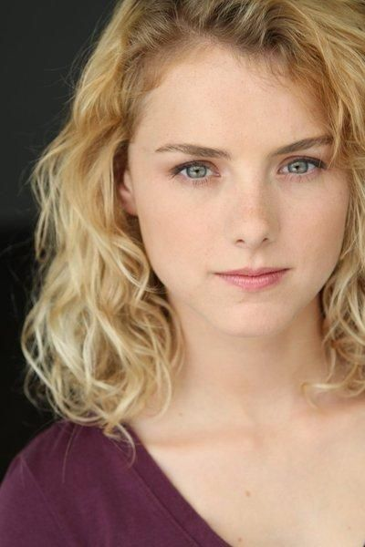 """Laura Slade Wiggins (born 8 August 1988) is an American television and film actress and musician. She is best known for her role as """"Karen Jackson"""" in the Showtime television series Shameless.    Personal life  Laura Slade Wiggins was born in Athens, Georgia and started performing in local theatre productions from an early age."""