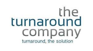 Marriott Interim :- Expertise in Business Turnaround