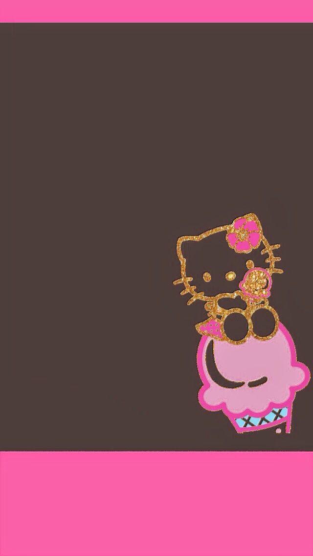 Pooh &amp- Friends Circle Balloon Cream Wallpaper