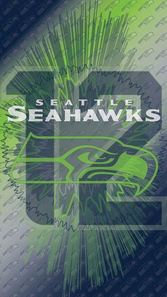 85 best Seahawks wallpaper images on Pinterest Football
