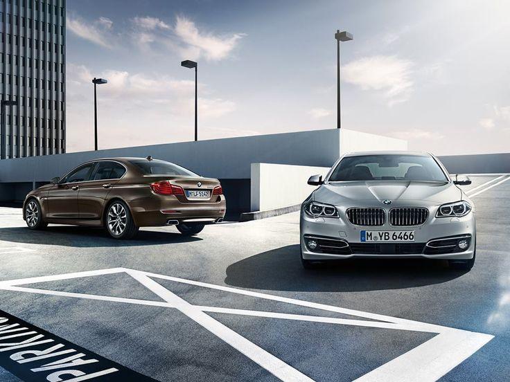 258KM i 560Nm - to musi jeździć! W ofercie wynajmu długoterminowego CarGO! Rent a Car dostępne luksusowe i zwinne BMW 530d wraz z pakietem ubezpieczeń OC, AC, NW oraz assistance.  Sprawdź nową ofertę już dziś: http://cargo-group.pl/wypozyczalnia-samochodow-poznan/