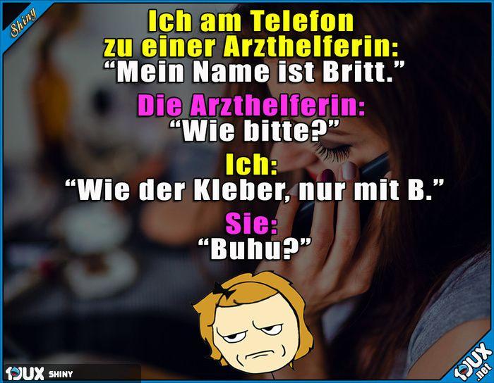 Naja, fast richtig... Lustige Story #Humor #Sprüche #Jodel #1jux #lustigeSprüche #LustigeMemes #LustigeBilder #peinlich