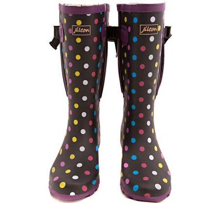 psscute.com cheap womens rain boots (14) #womensboots