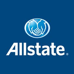 Looking for anyone who is ambitious and currently licensed in Property and Casualty or Life and Health insurance and wants to have an insurance agent career with Allstate, contact me at 301-992-2000, and email me your resume to elin0524@gmail.com! #Allstate #allstateinsurance #insuranceagent #insurancejob