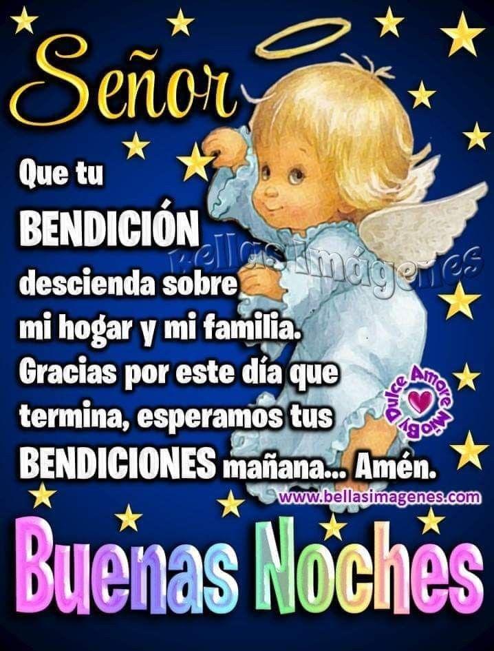 Pin De Alfredo Flores Escalante En Buenas Noches Buenas Noches Mama Buenas Noches Papa Buenas Noches Hermoso