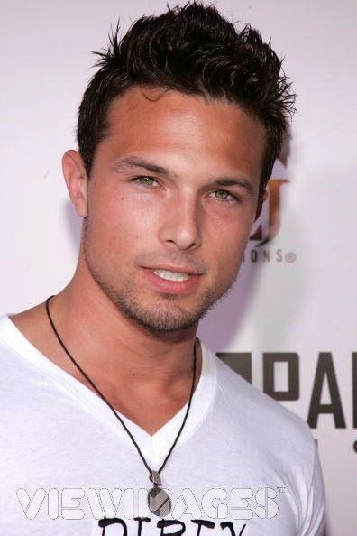 Omg The Real things: 'Power Rangers' Star Ricardo Medina Jr. Arrested f...