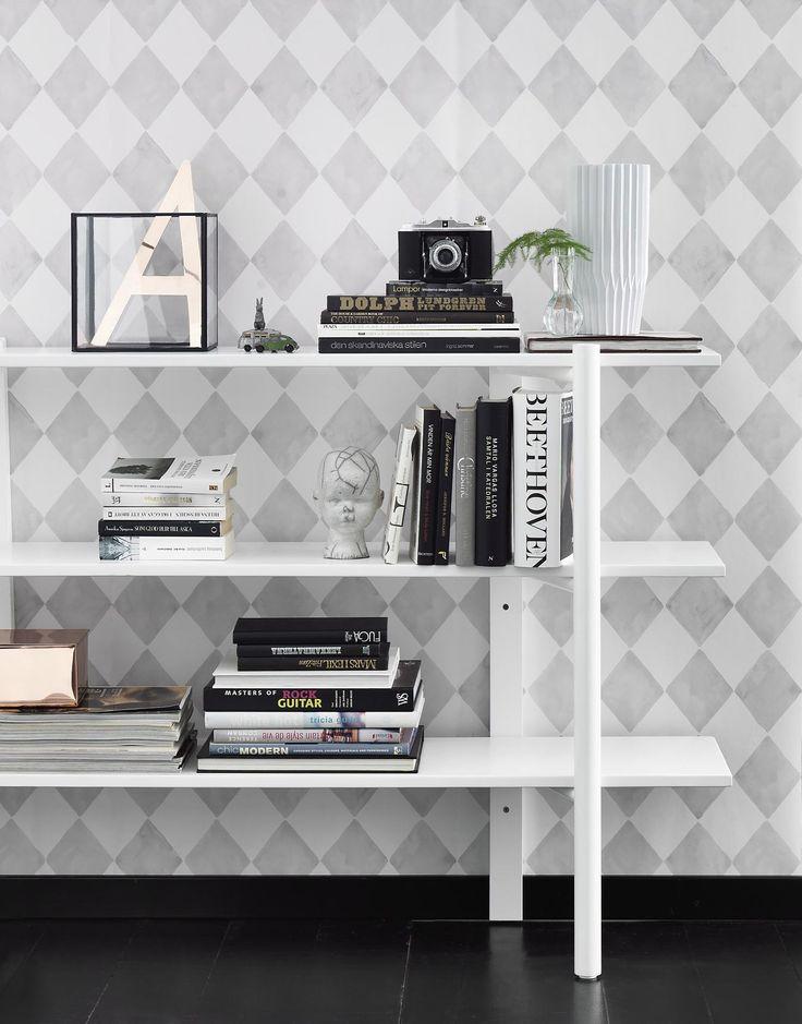39 best Tapeten images on Pinterest Bedroom ideas, Bedrooms and