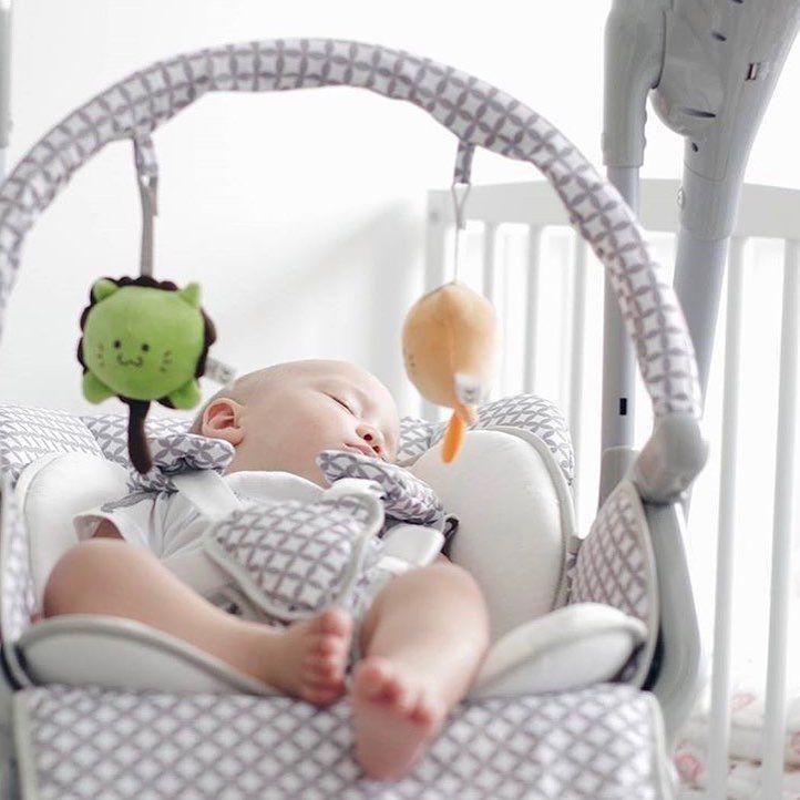 """Polubienia: 67, komentarze: 2 – Sun Baby (@sun_baby_pl) na Instagramie: """"#lazymonday #sunbaby #sen #dziecko #instadziecko #maluch #baby #instababy #infant #dzieckoszczescia…"""""""