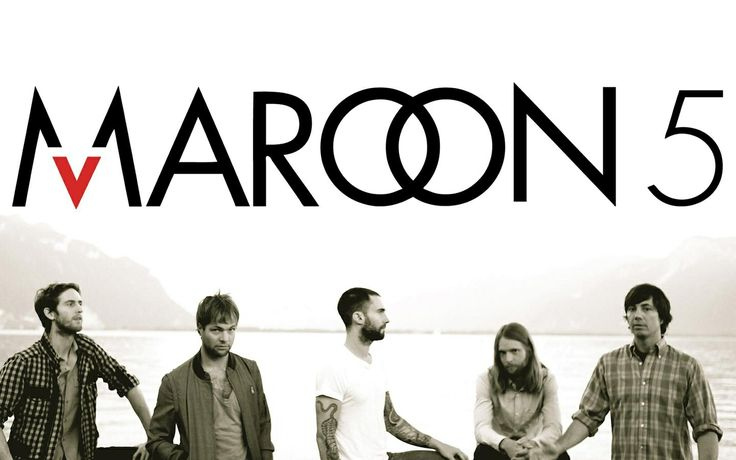 One of my fav bands <3