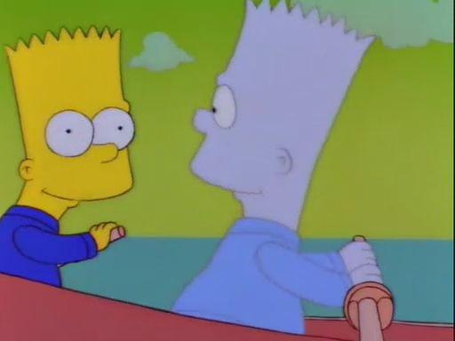 File:Bart Sells His Soul 98.JPG