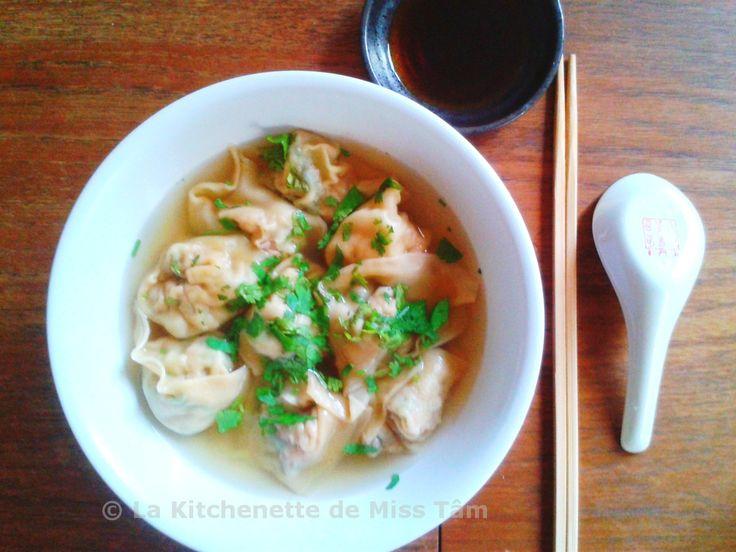 Les 25 meilleures id es de la cat gorie sauce aux for Apprendre cuisine japonaise